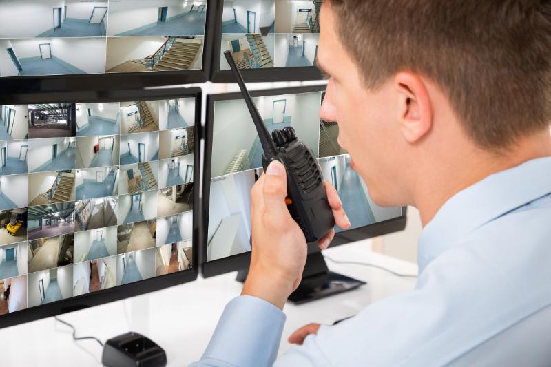 Security Agency Screening Process Phoenix AZ
